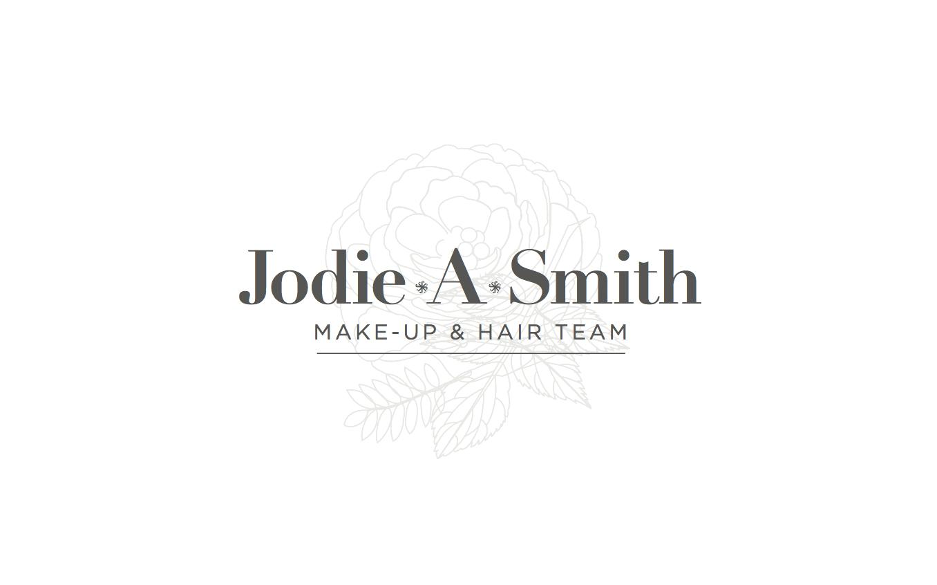 Jodie A Smith
