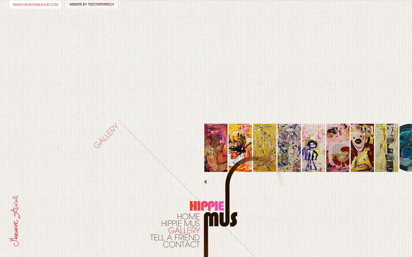 hippie-mus-gallery