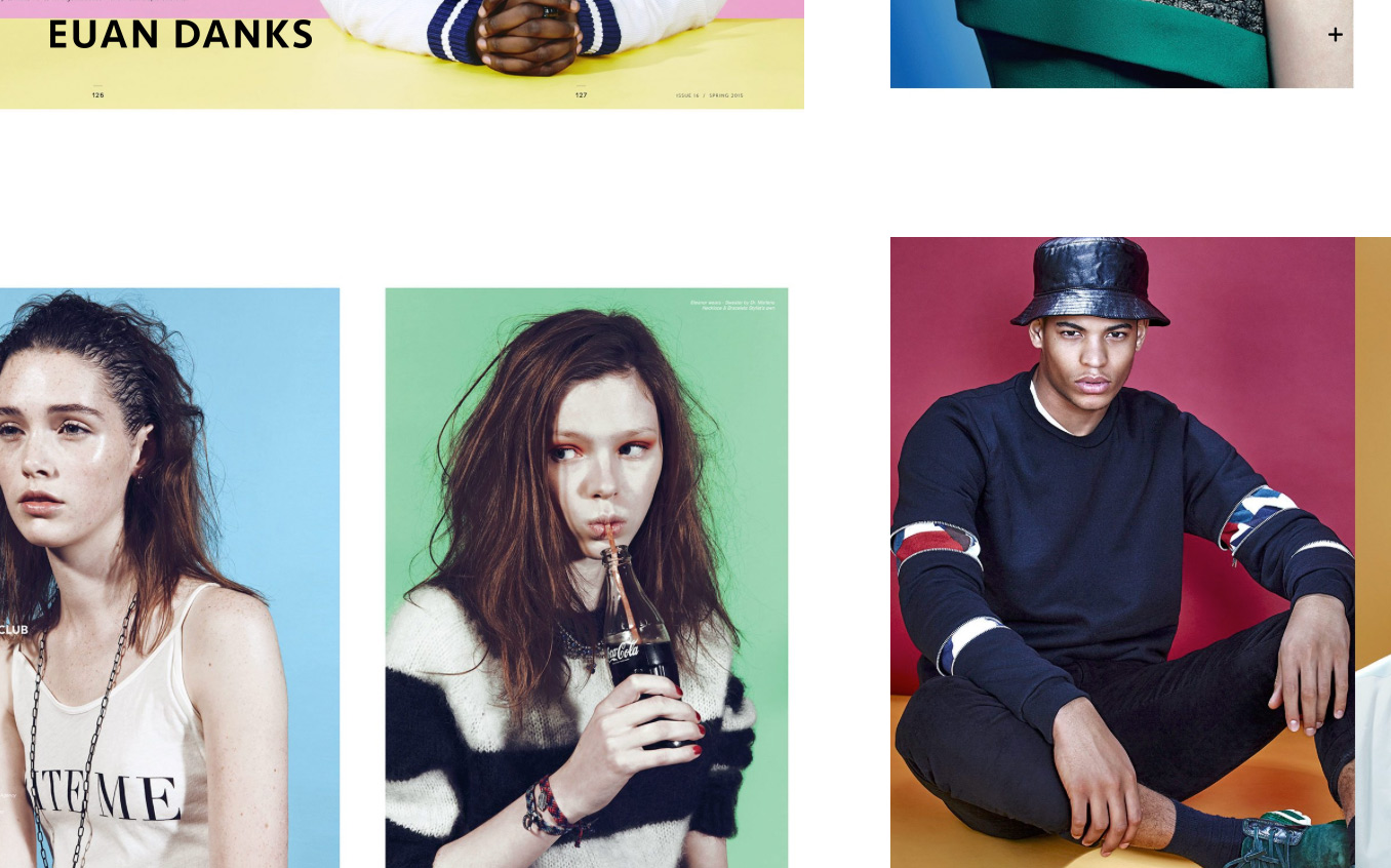 _euan-danks-web-screen-shots2
