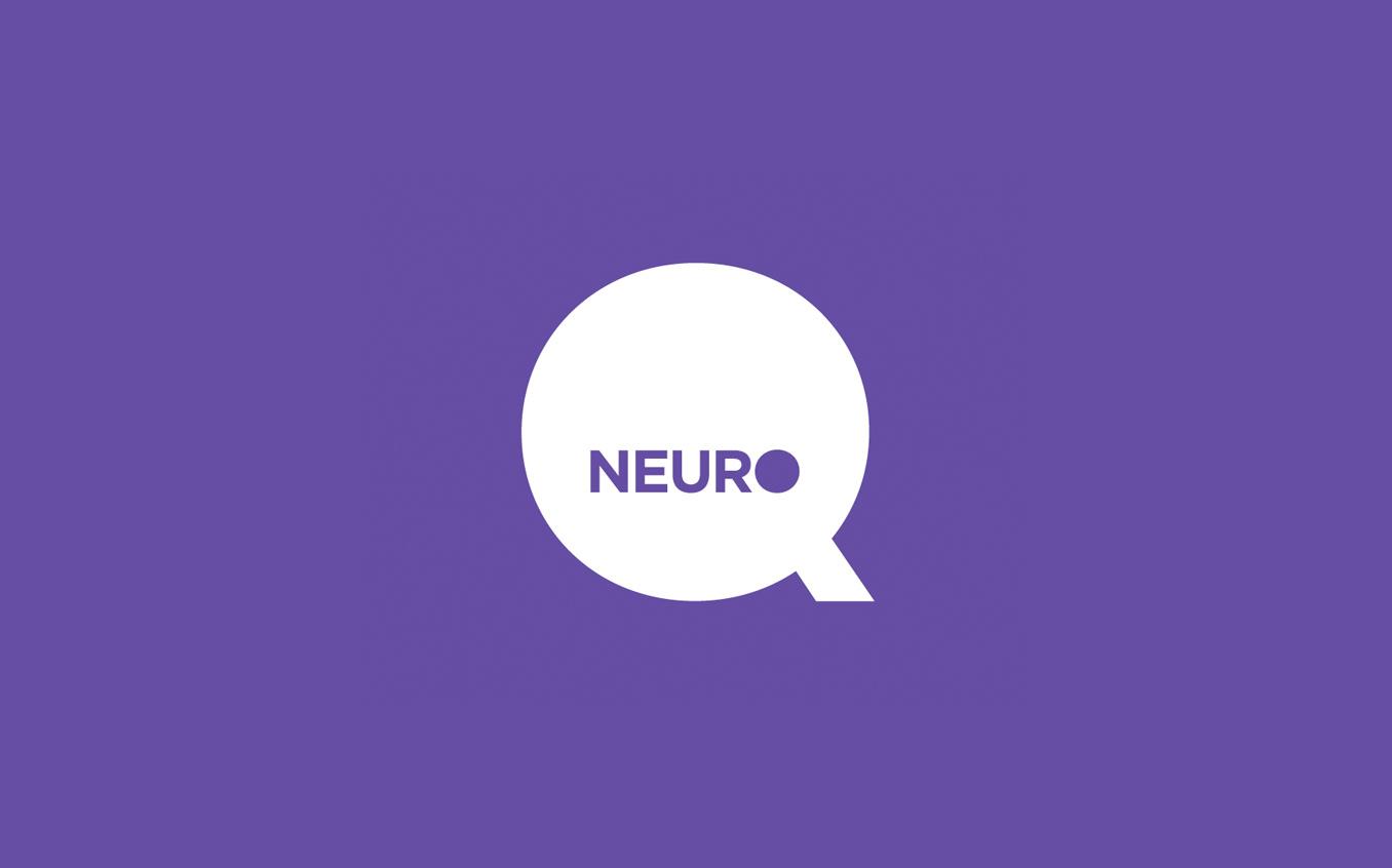 Neuro Q Coach Identity